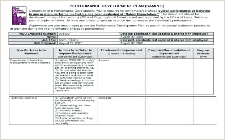Daycare Lesson Plan Template Lovely Weekly Medium Child Care