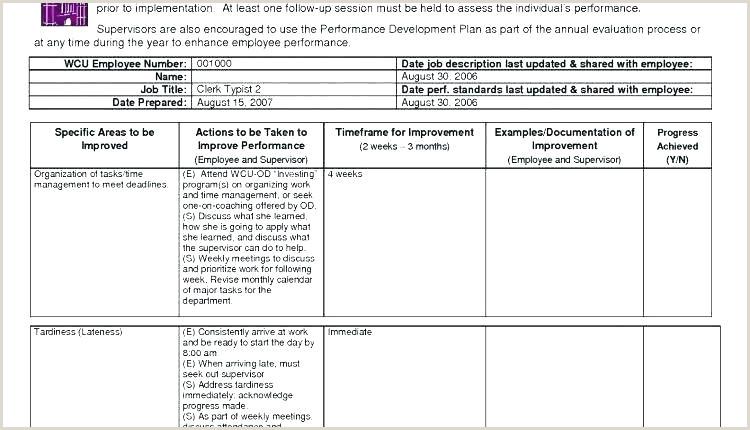 preschool daily schedule template