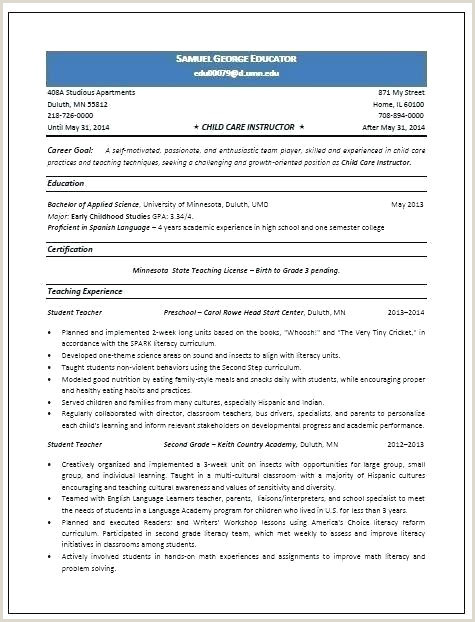daycare teacher assistant resume – newskeyfo