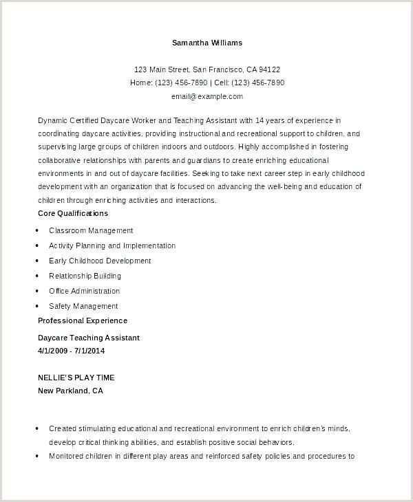 objective for resume teacher – paknts