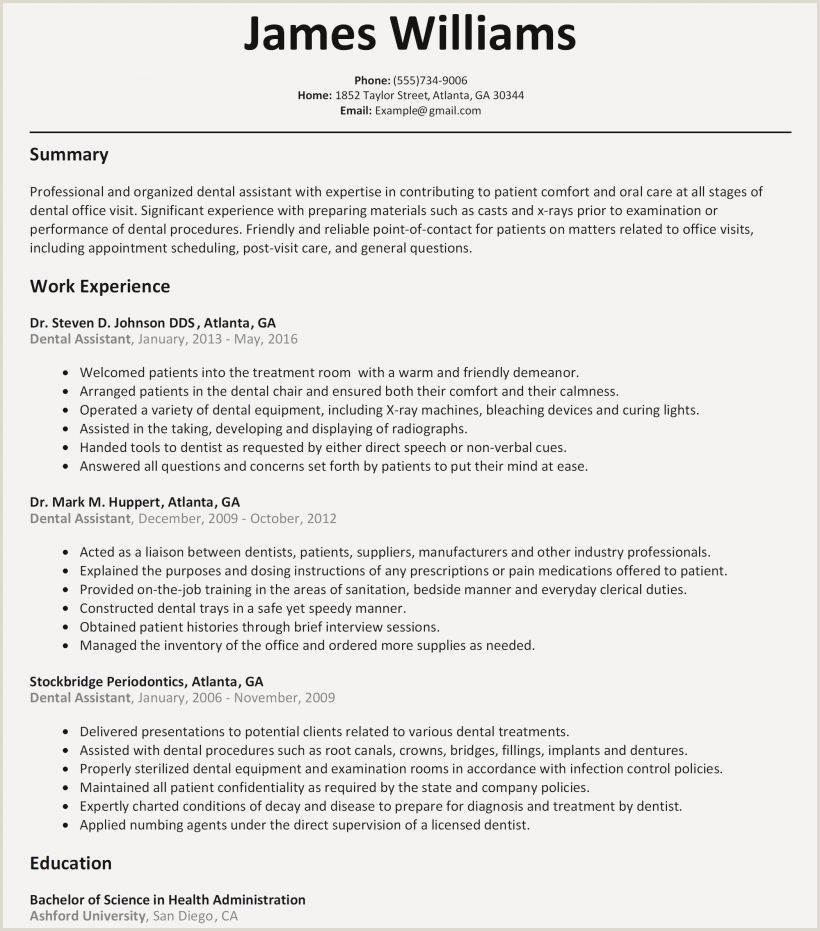 Dba Cover Letter Cover Letter Presentation Professional How to Write A Cover