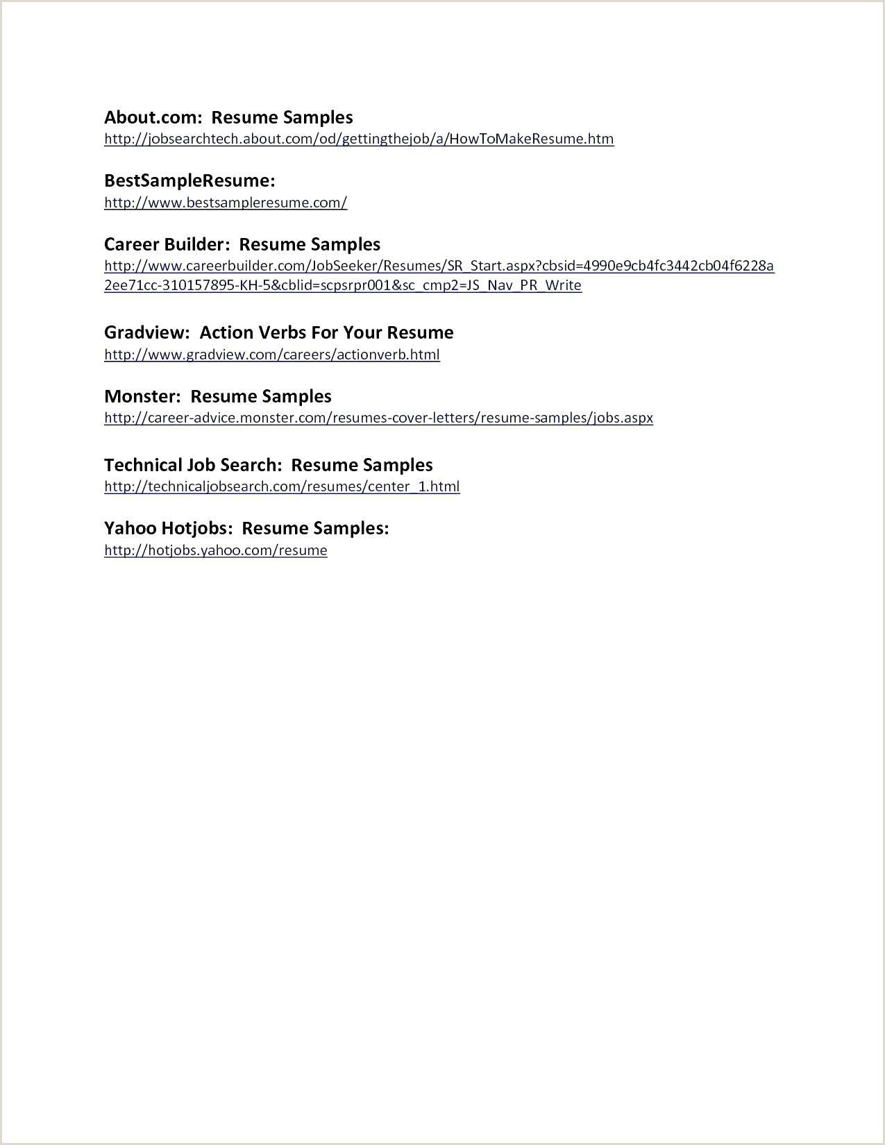 Dba Cover Letter Mysql Case Statement Example