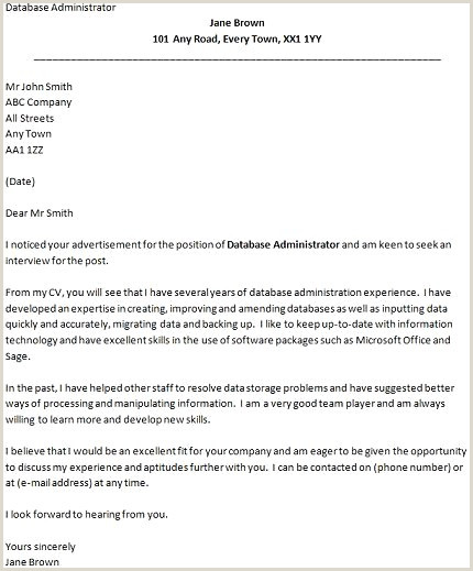Dba Cover Letter Parent Stylish Cover Letter Template Green A Great for Job