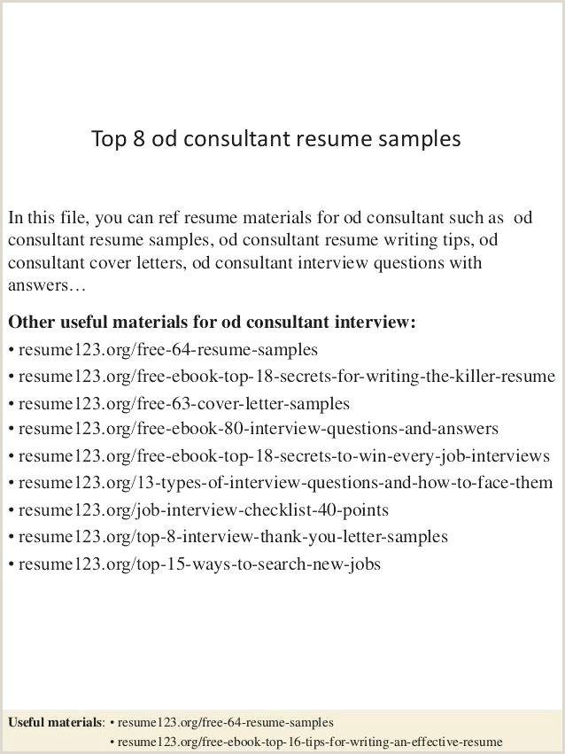 Word Cover Letter Examples Resumes Word