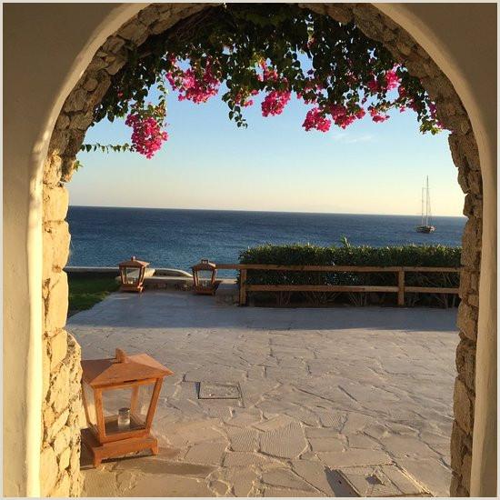 Dear Hr Department Santa Marina A Luxury Collection Resort Mykonos ornos