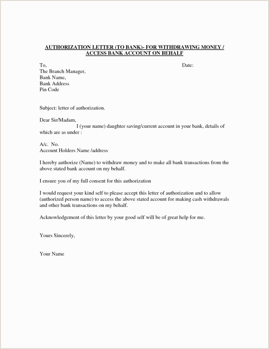 Transmittal Cover Letter Luxury Purpose A Cover Letter New