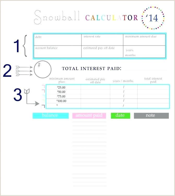 debt calculation worksheet – rpmurphy