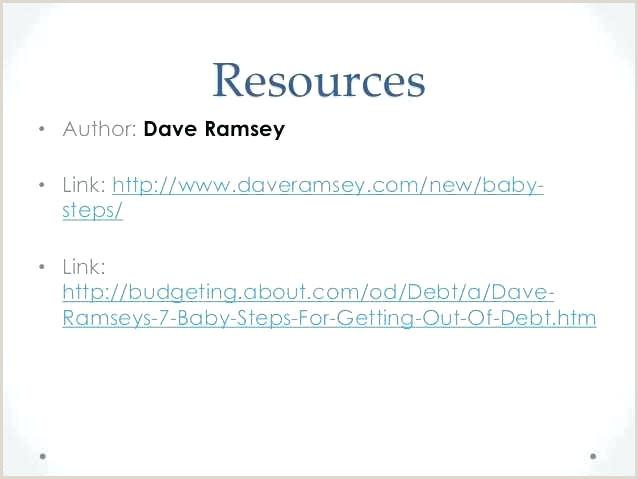 Free Debt Snowball Spreadsheet Template Worksheet Google