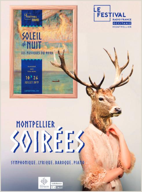 Festival Radio France 2019 en Occitanie concerts en