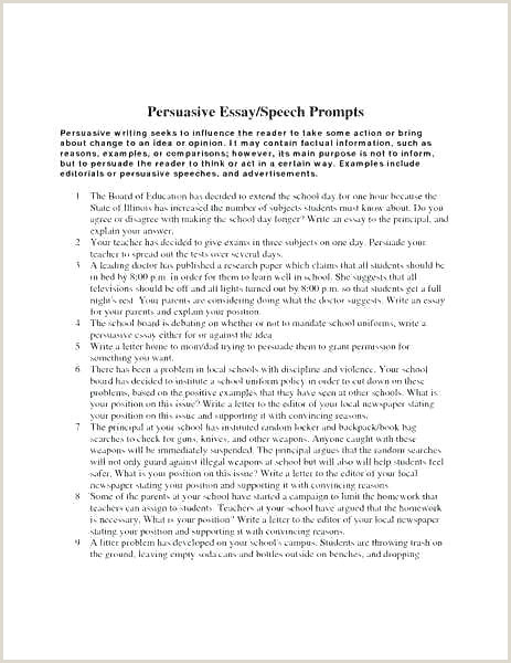 definition example essay – growthnotes