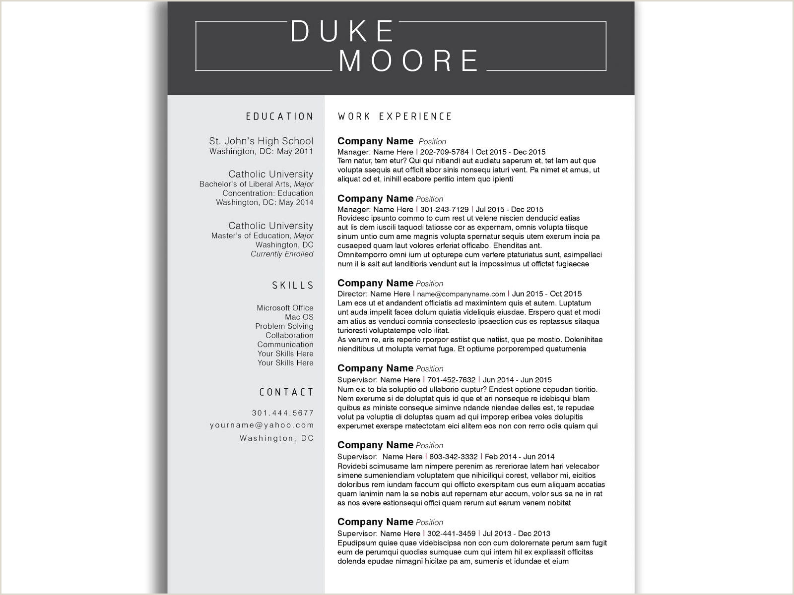Delivery Driver Resume Examples 8 Delivery Driver Resume Sample Collection Printable