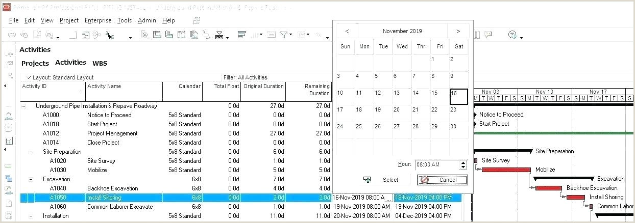 Delivery Schedule Template Excel Spreadsheet Schedule Template