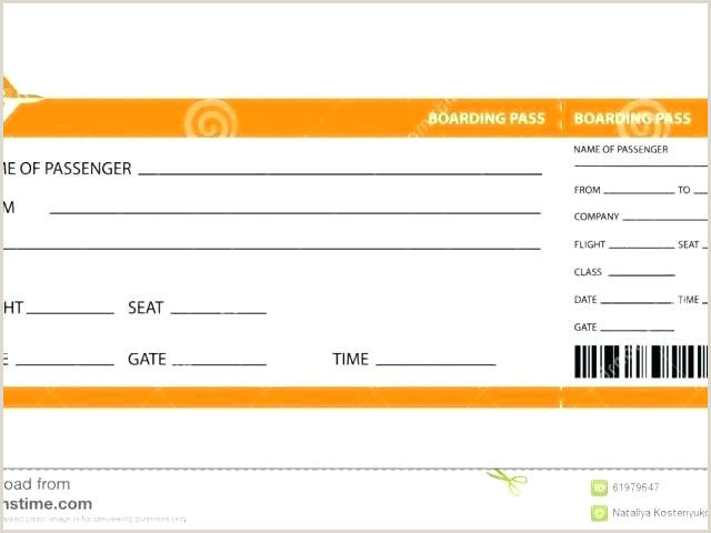 Delta Boarding Pass Template Airplane Ticket Boarding Pass Template Airline Download Air