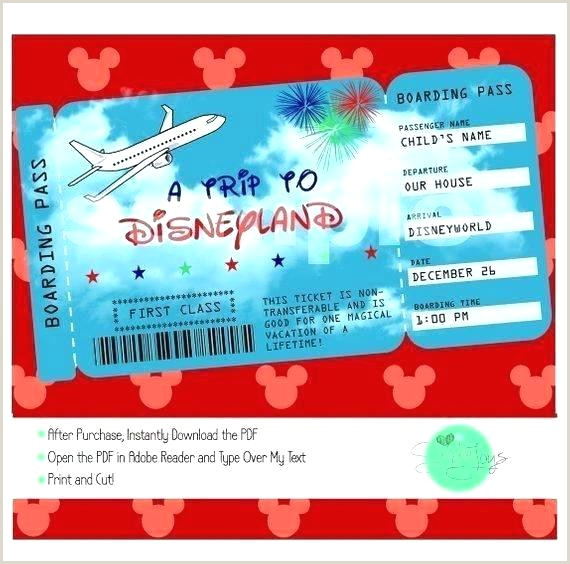 Boarding Pass Design Template Real Fake Boarding Pass