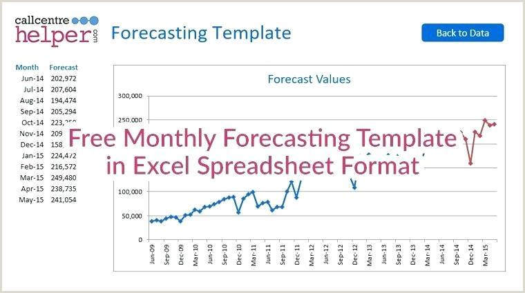 demand planning excel template – naomijorge