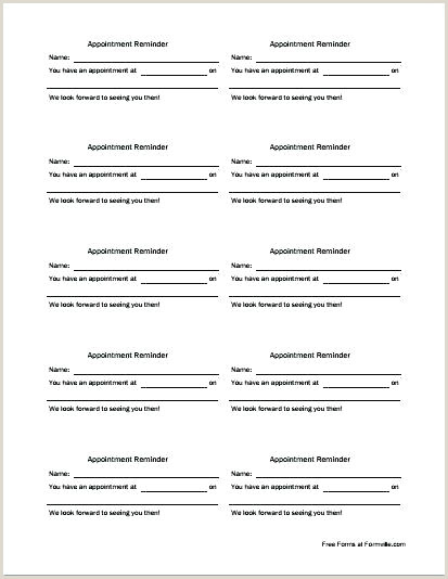 Dental Appointment Card Appointment Cards Template Card Business – Johnnybelectric