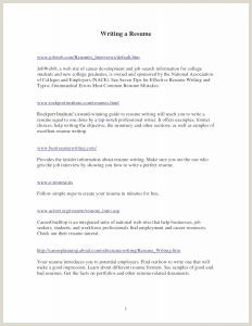 Sample Resume for Dental assistant Inspirational Resume