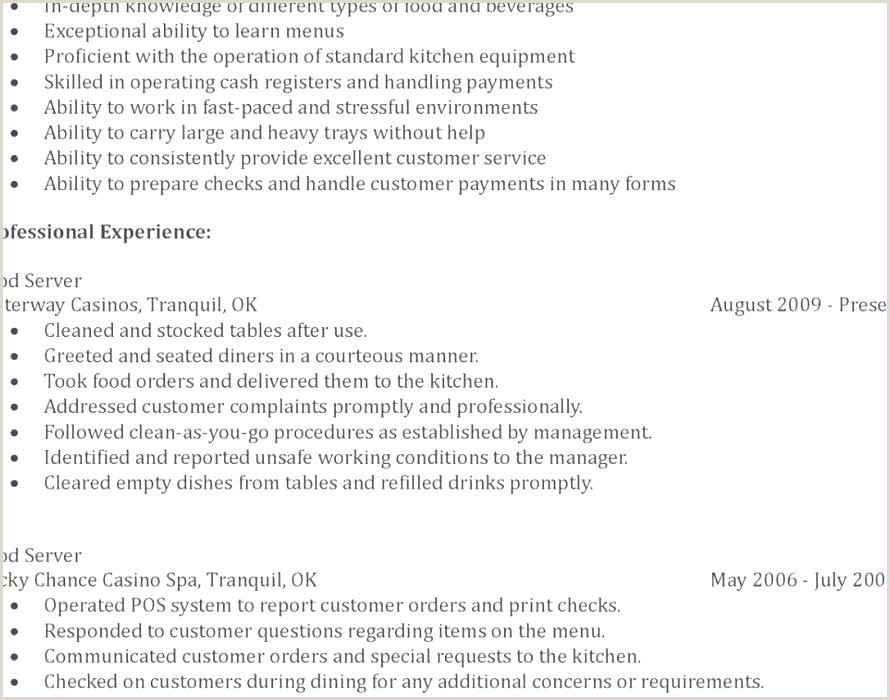 Dental assistant Objectives for Resumes Dental assistant Resume Sample Free Dental assistant Resume