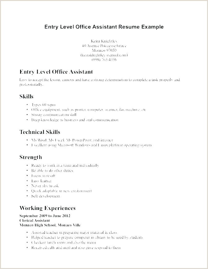 dental assistant cover letter no experience – growthnotes