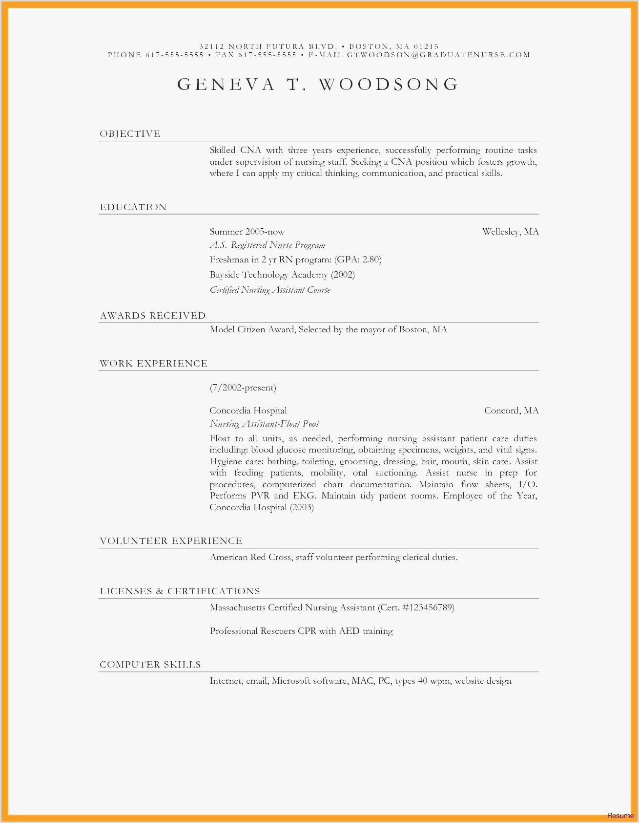 dental assistant resume skills Kadilrpentersdaughter