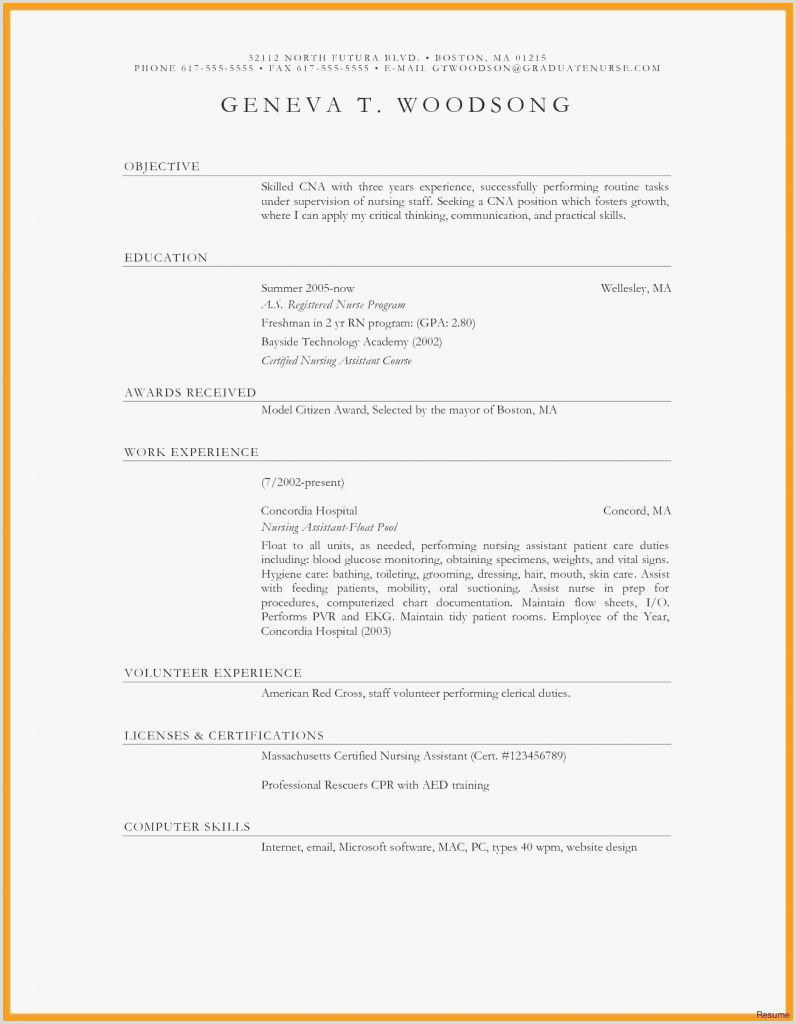 Dental assistant Resume Objective Resume Sample for Legal assistant Valid Dental assistant
