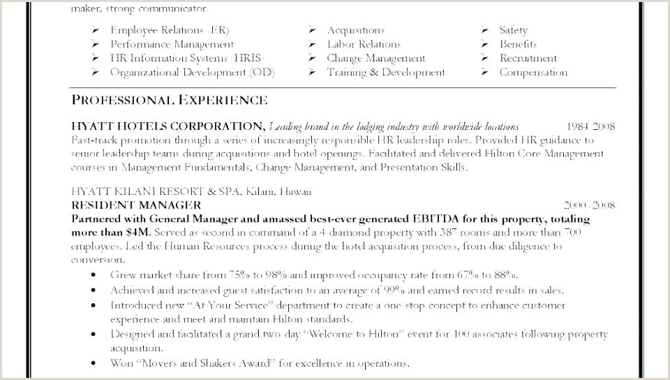 dental assistant resume example – hotwiresite