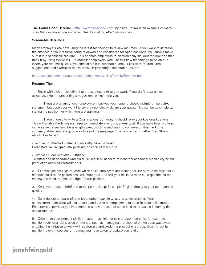 Resume Example Objectives New Dental assistant Resumes