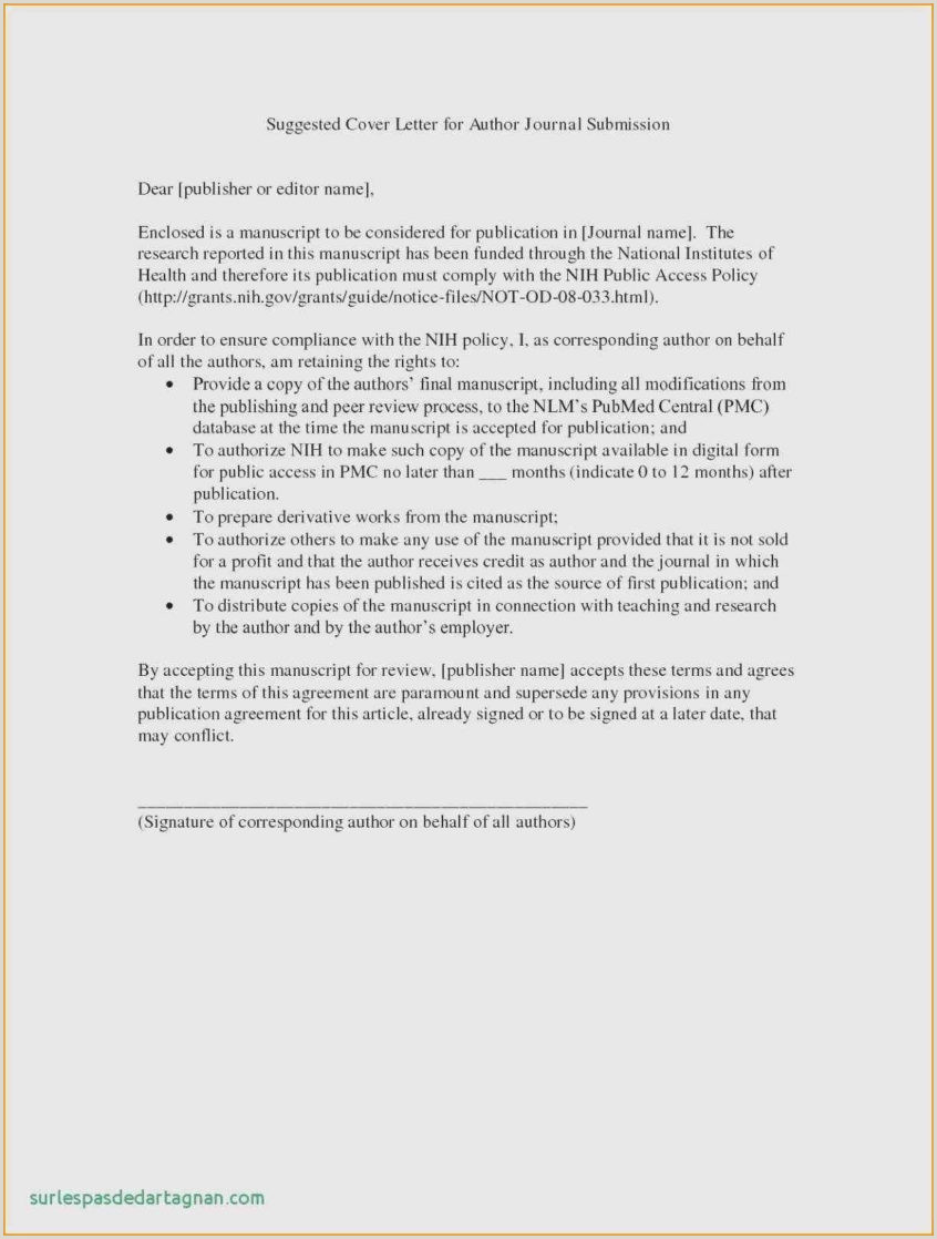 Dental assistant Student Resume Cover Letter Example Free Dental assistant Cover Letter