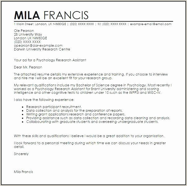 Dental assistant Resume Objective Examples Cv assistant Rh