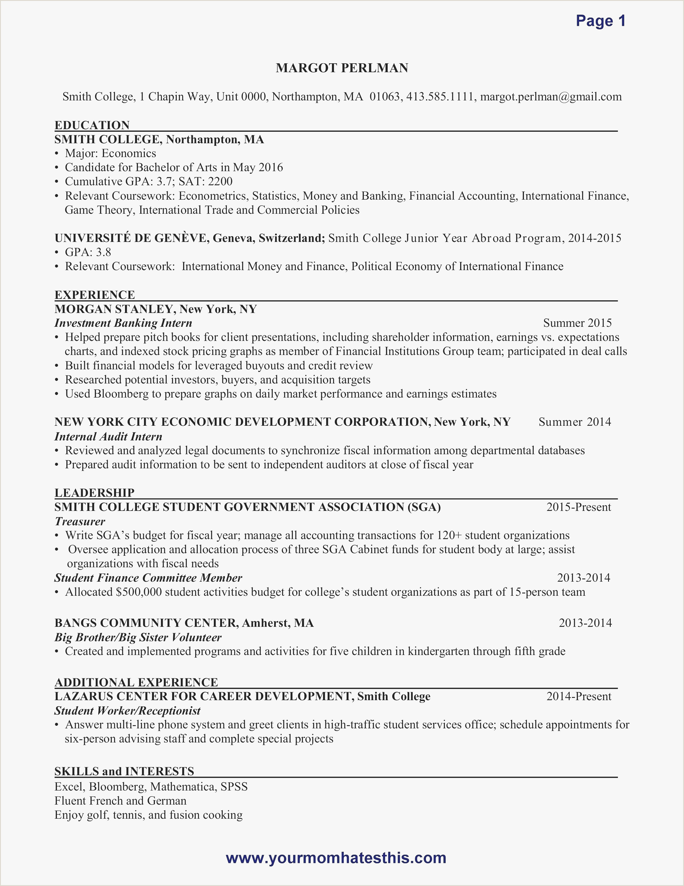 Dental assistant Student Resume Hairstyles Dental assistant Resume Inspiring Dental