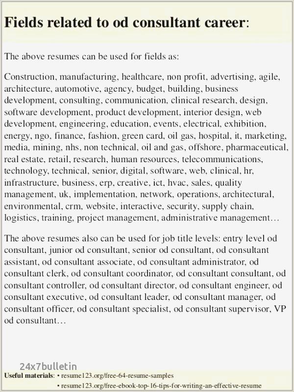 16 dental assistant cover letter