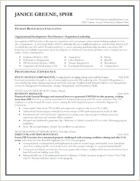 Dental assisting Cover Letter Dental assistant Resume Example – Hotwiresite