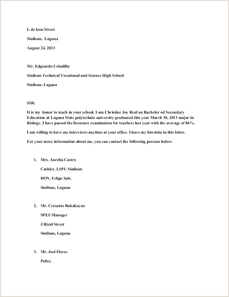 Dental Front Desk Cover Letter Desk Receptionist Sample Resume – Podarki