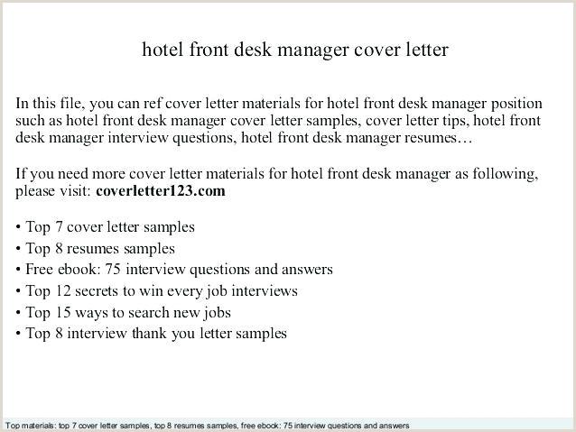 front desk clerk job description – divedreamdivers