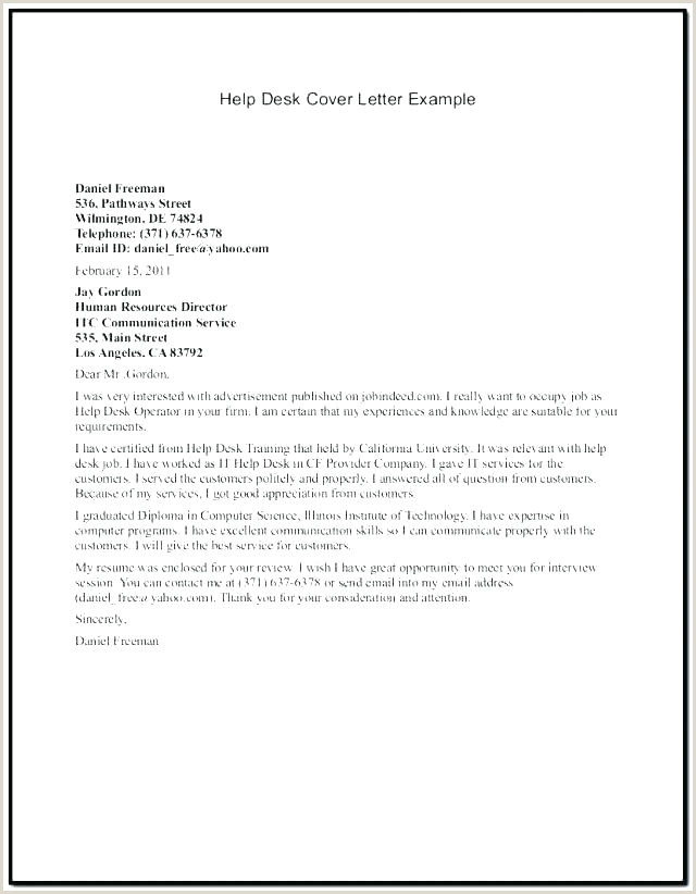 Dental Front Desk Cover Letter Front Office Clerk Cover Letter – Coachyax