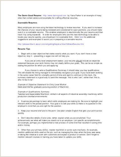 Parchance Cv Simple 7 Model Cv Gratuit Xenakisworld