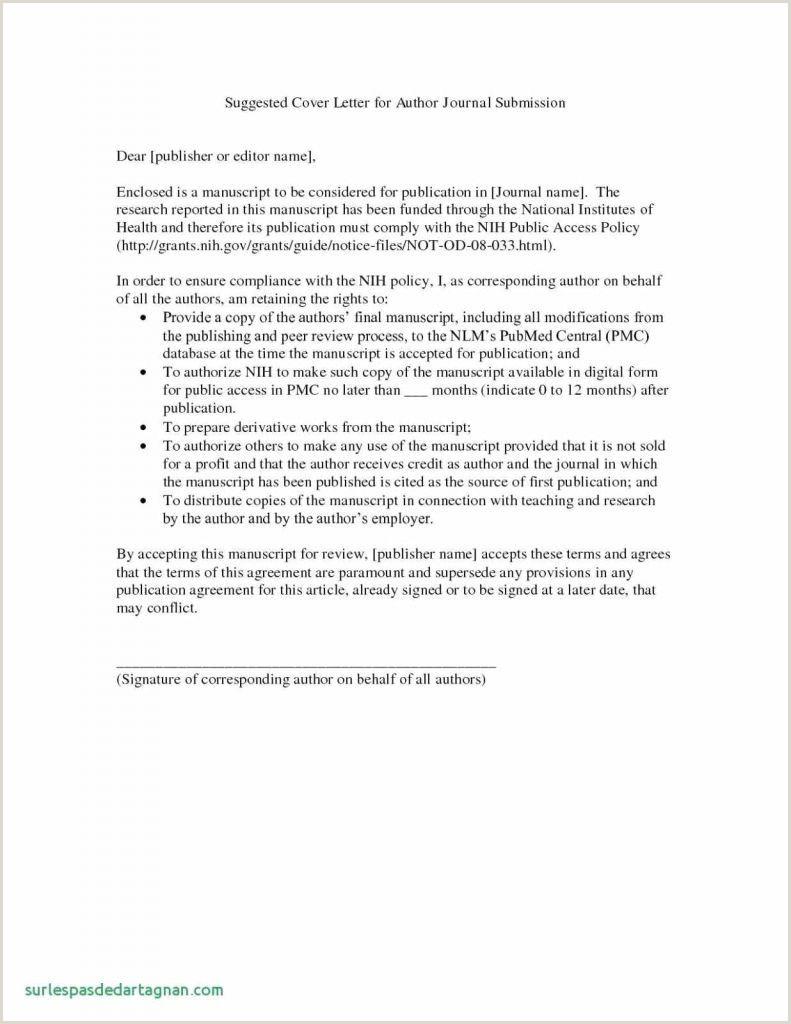 Dental Hygiene Cover Letter Example Examples Sample Dental