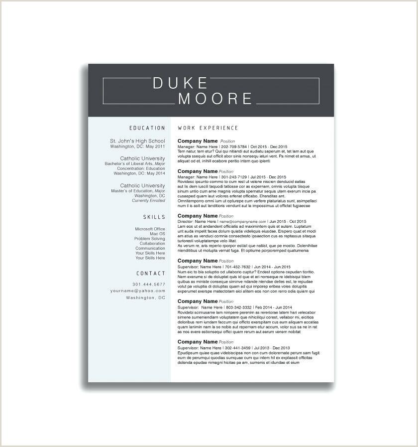 dental hygiene cover letter – growthnotes