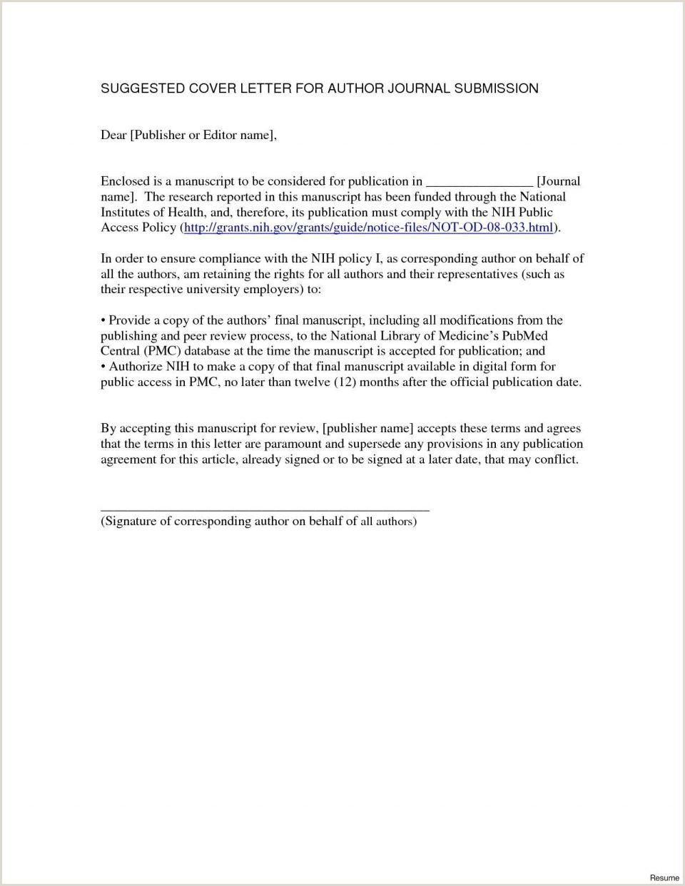 New Cover Letter Great Graduate Samples Regarding Sample Lpn