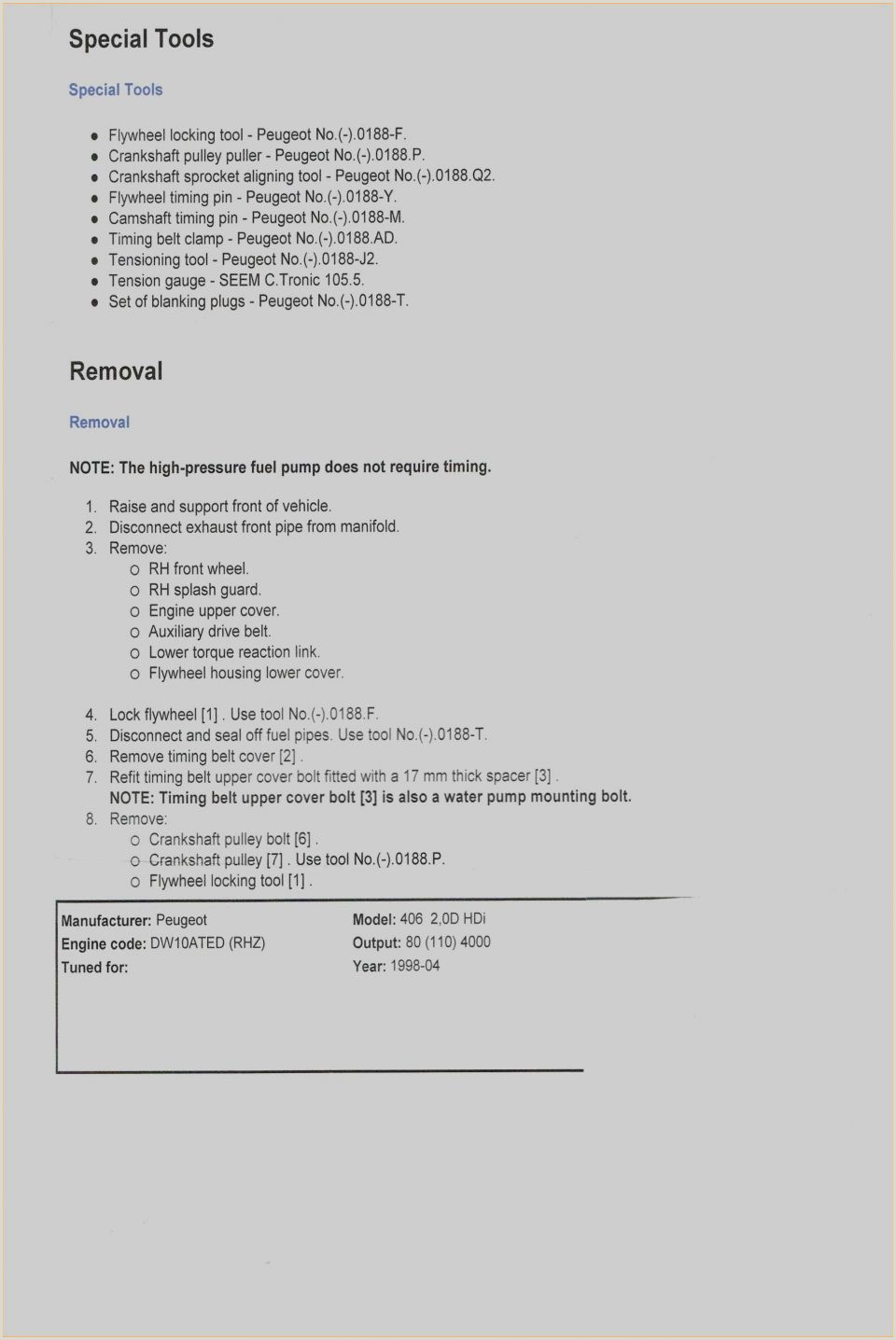Dental Hygiene Cover Letter New Graduate Nursing Cover Letter Samples Resume Elegant Examples No