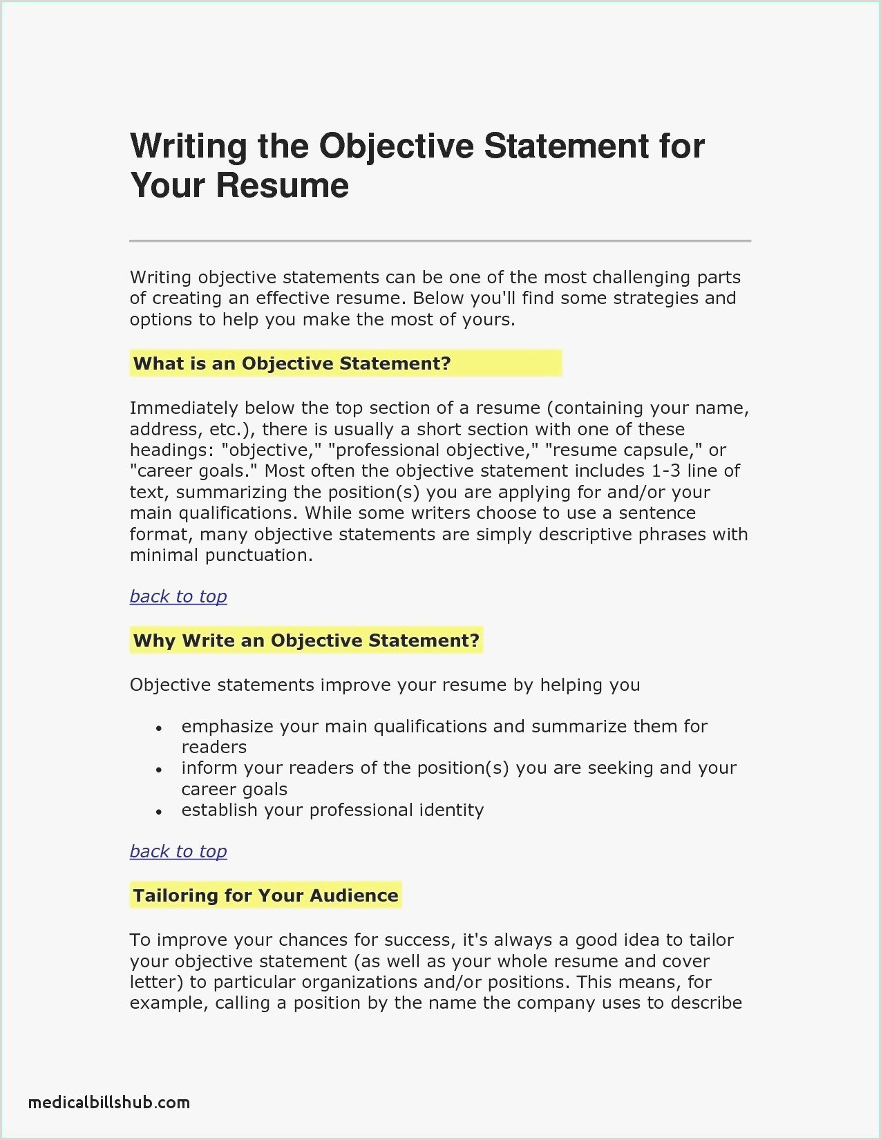 Dental Hygiene Resume Example What to Name Your Resume Fresh Dental Hygienist Resume