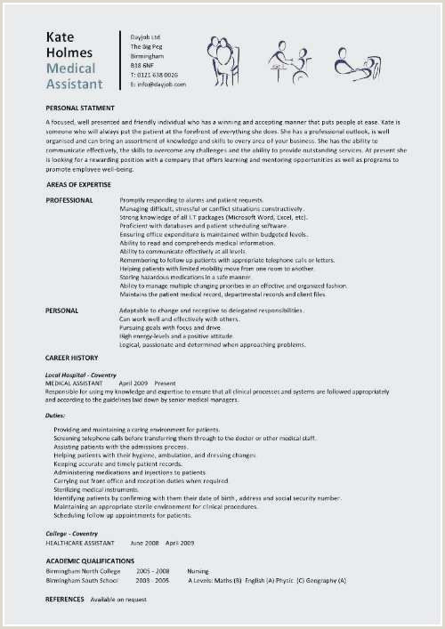 Receptionist Resume Sample – Kizi games