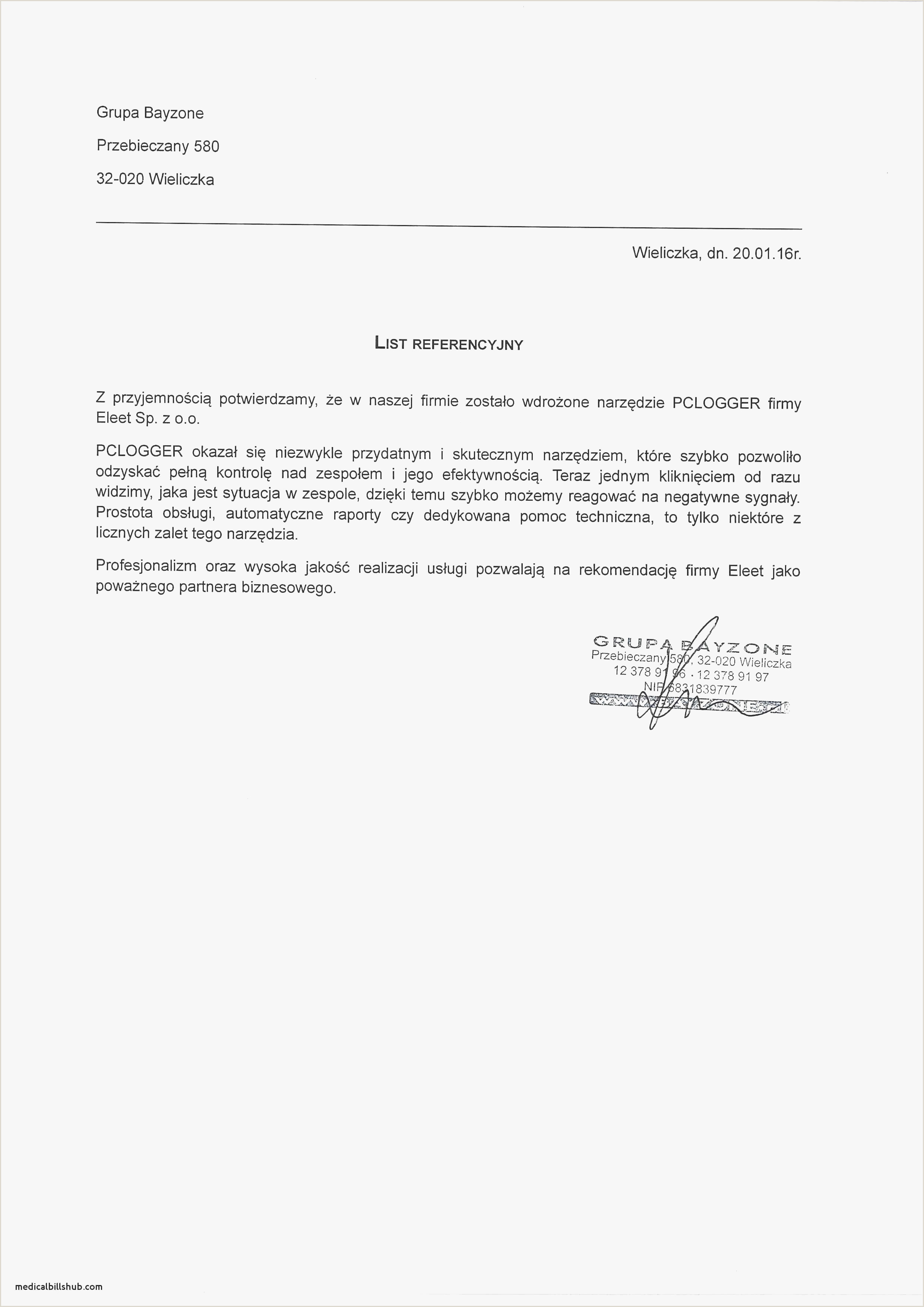 Dental Receptionist Cover Letter No Experience 10 Sample Cover Letter for Dental assistant