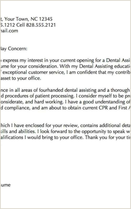 Dental Receptionist Cover Letter No Experience Dental Receptionist Cover Letter Free Cover Letter Dental
