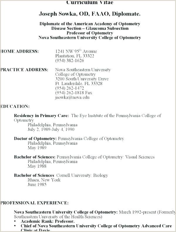 dental receptionist resume – englishor