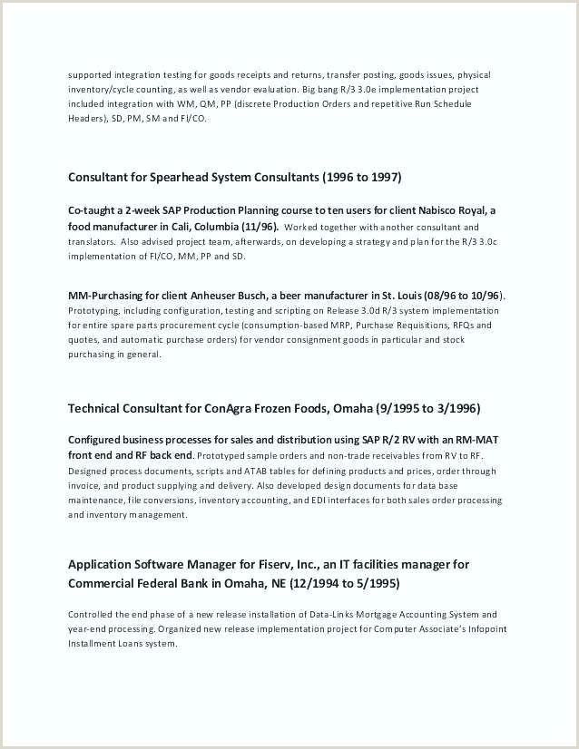 Dental Resumes Examples Awesome Best Dental Resume Examples Free Templates 2