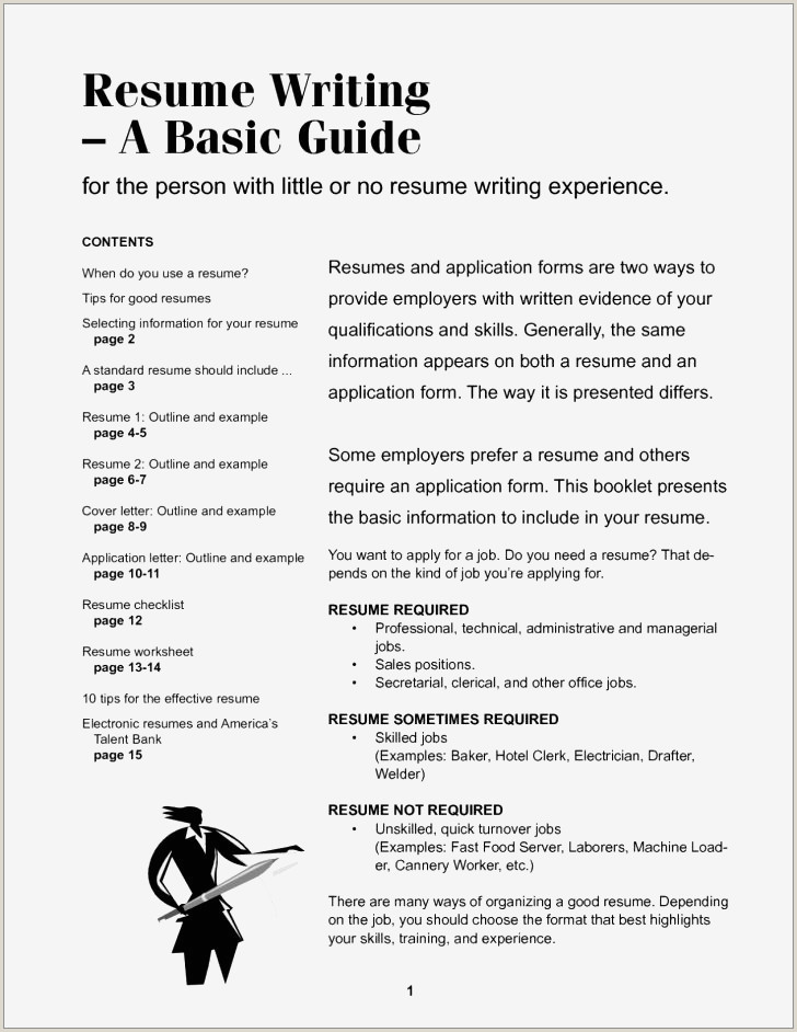 Inspirational Dental assistant Resume Examples