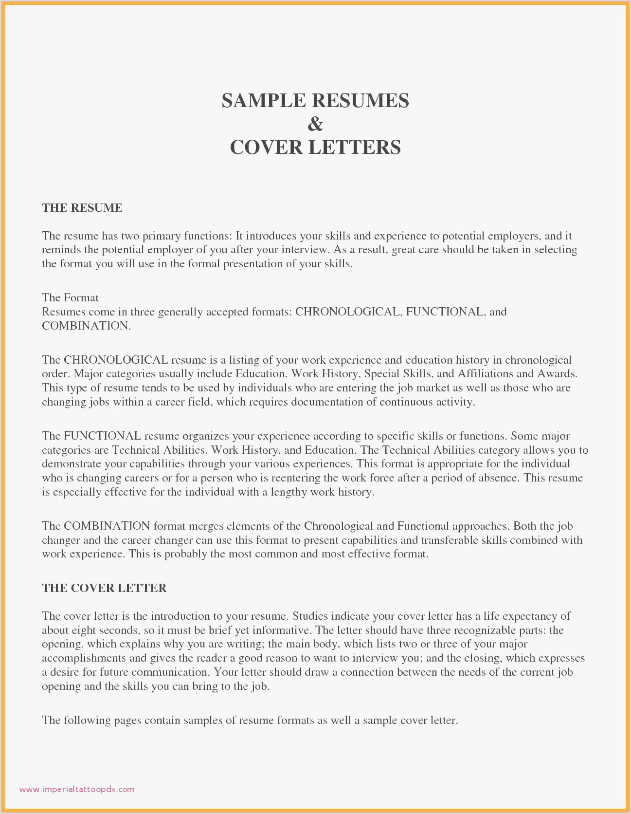 Dentist Cover Letter Examples 38 Cover Letter Examples Dental assistant Riverheadfd
