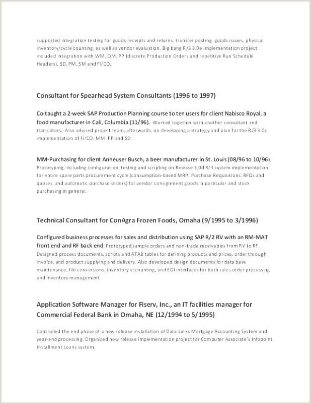 Dentist Cover Letter Examples Dental assistant Resume Cover Letter Examples Registered
