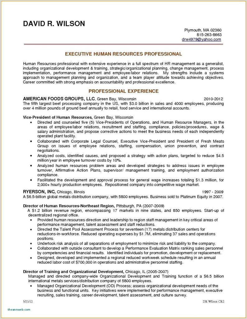 Dentalssistant Cover Letter Example Resume Genius Examples
